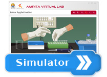 Go to simulator